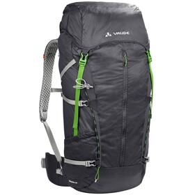 VAUDE Zerum 58+ LW Backpack iron